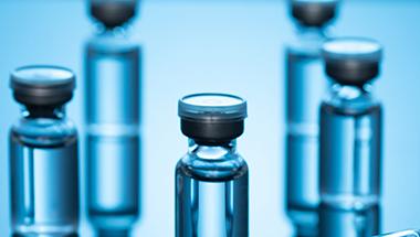 铝塑瓶盖厂家分享铝塑瓶盖生产设备